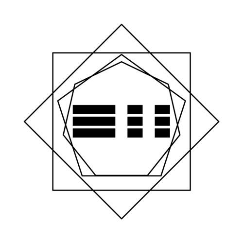 Transient Vibrations's avatar