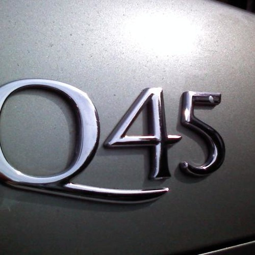 Q.45's avatar