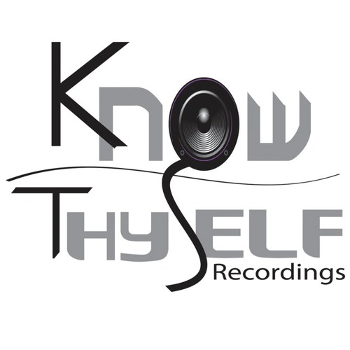Know Thyself  Recordings's avatar