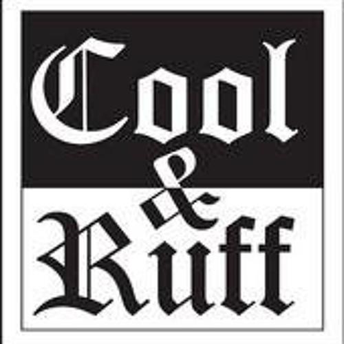 Cool & Ruff Sound's avatar