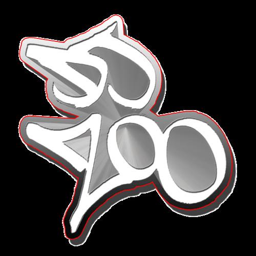 Dj ZoO?!'s avatar