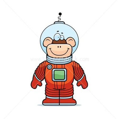 SpaceMonkey's avatar