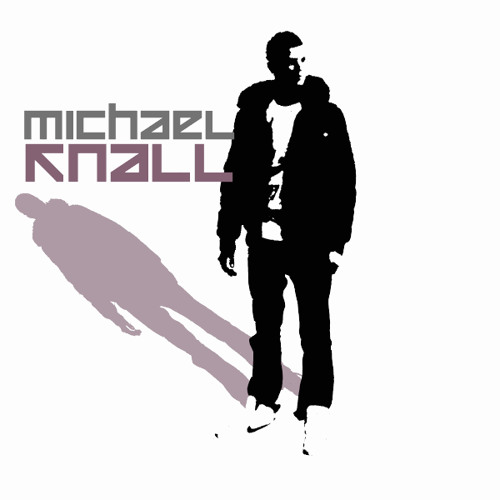 Michael Knall's avatar