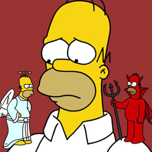 Montic's avatar
