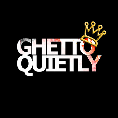 Ghetto Quietly's avatar