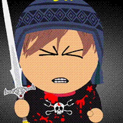 MrDirtyDub's avatar