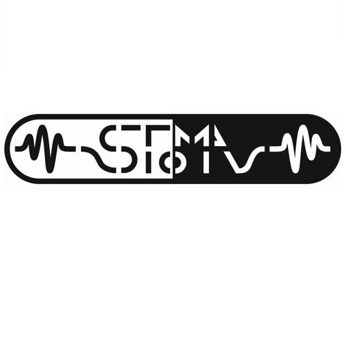 Stoma's avatar