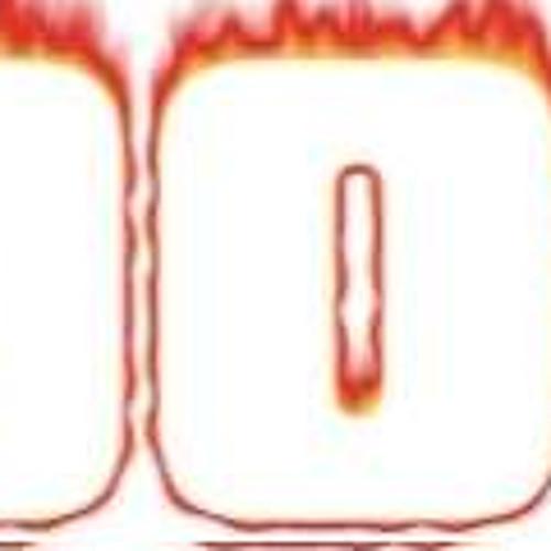 Dj 001's avatar