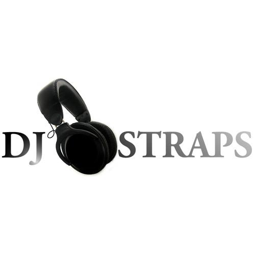 DJ Straps's avatar