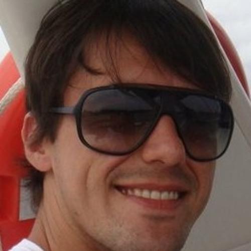 Juca81's avatar