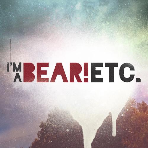 bearetc's avatar