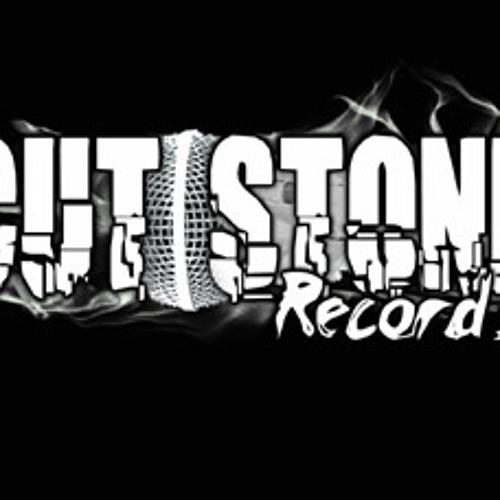 cut stone records's avatar