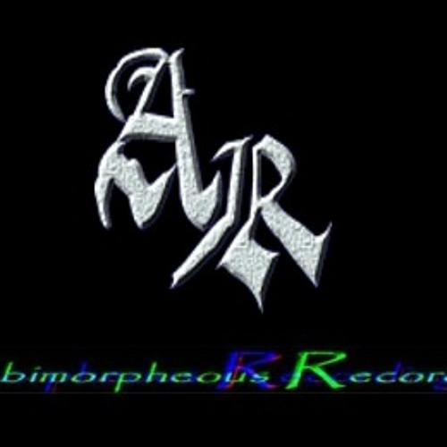 Ambimorpheous's avatar