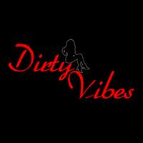 Dirty Vibes-Mt Eden Faded Remix