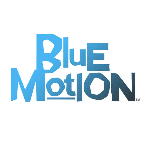bluemotionfree's avatar