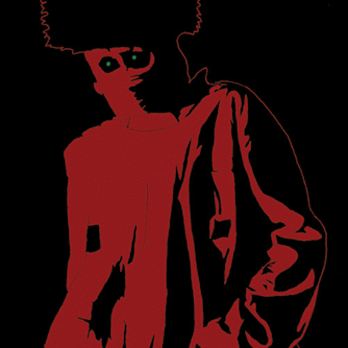 Parasight's avatar