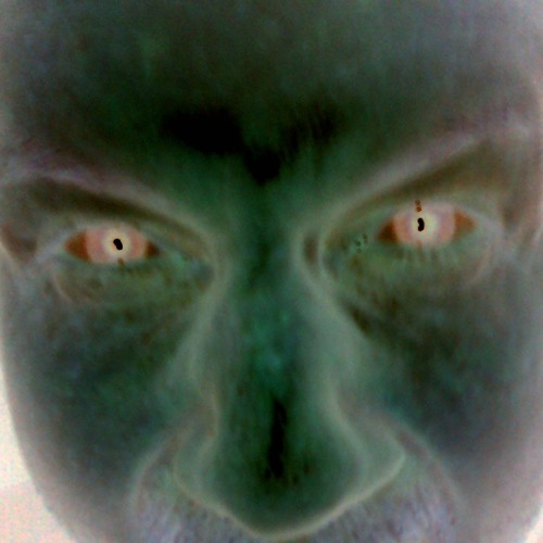 DJLoco's avatar