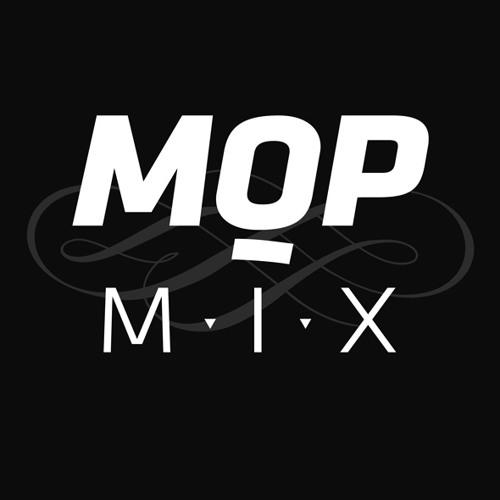 MASQUEPOP's avatar