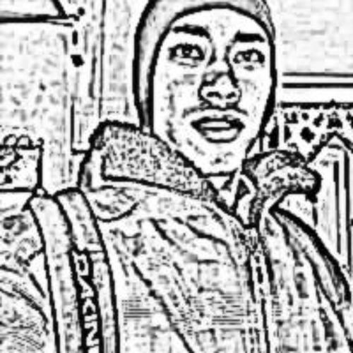 mollucas's avatar