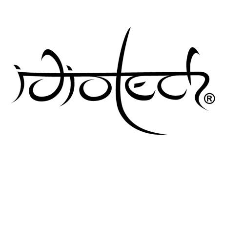 IDIOTECH's avatar