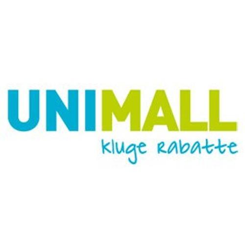 Unimall's avatar