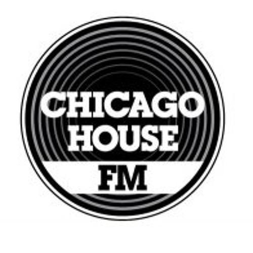 Chicago House FM Records's avatar