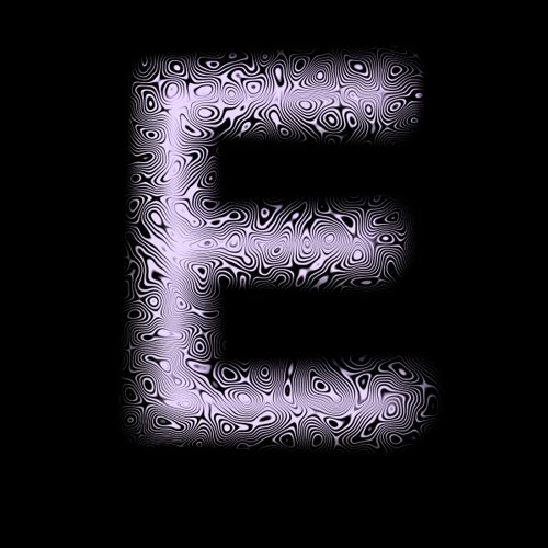 eratunes's avatar