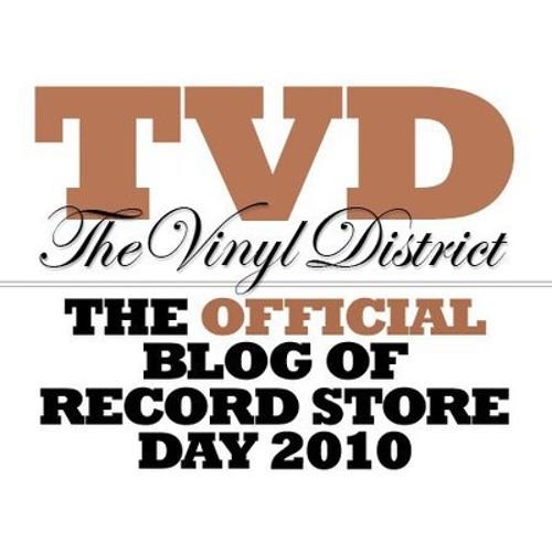 TVD NYC's avatar