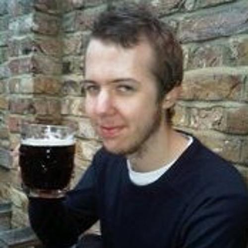 rickman's avatar