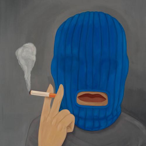 PhrÅX BÅx's avatar