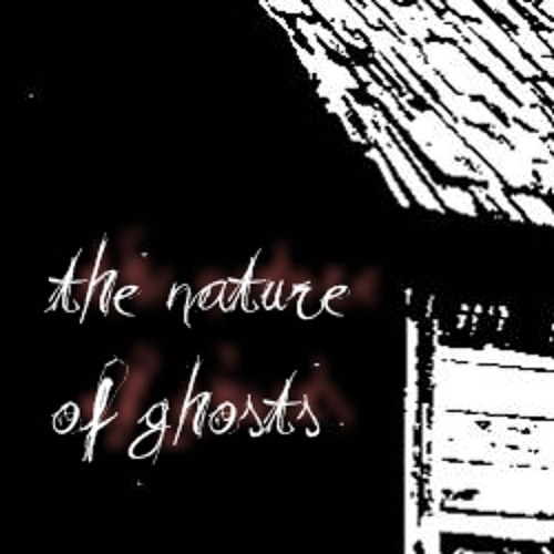 the nature of ghosts's avatar