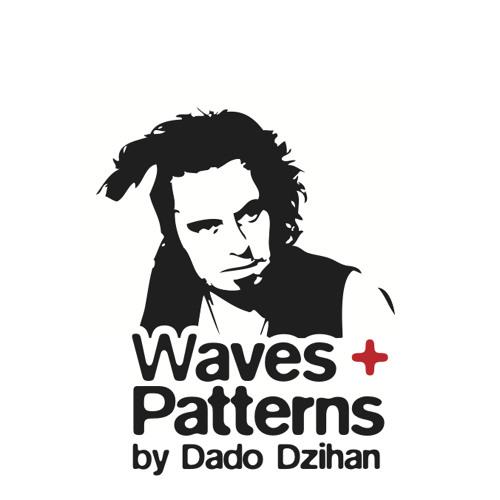 Waves&Patterns+DadoDZIHAN's avatar