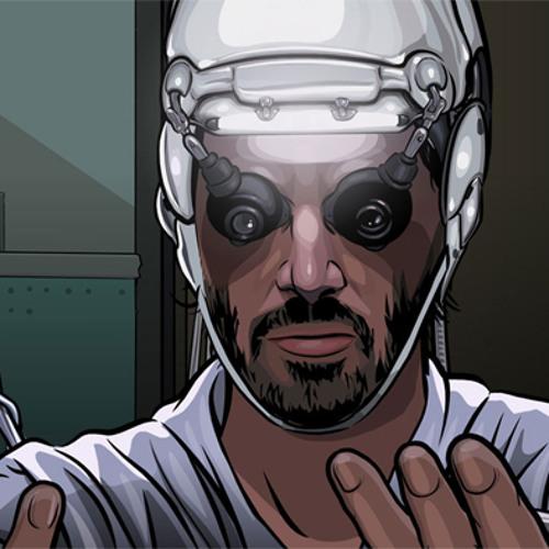 pinsell's avatar