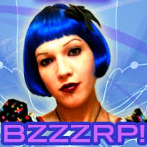 BZZZRP!'s avatar