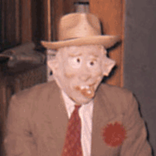 Hanson Records's avatar