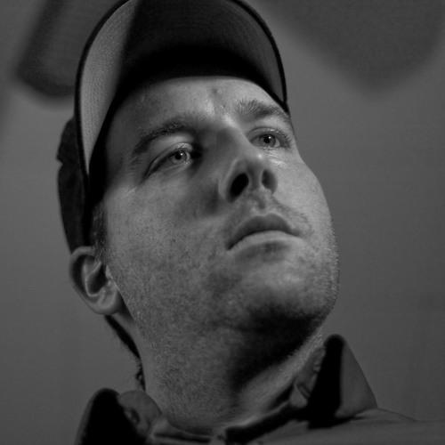 Jimmy Switchblade's avatar