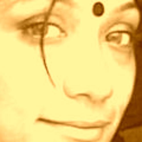 Bhalobasha Mane_Yousuf Mony_Honey Hasan