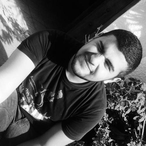 TenFly's avatar