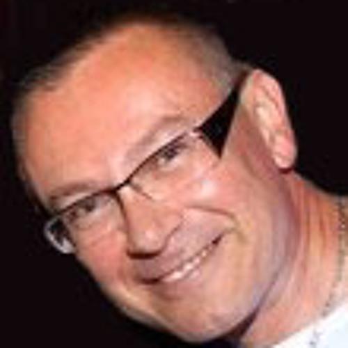 urbi1's avatar