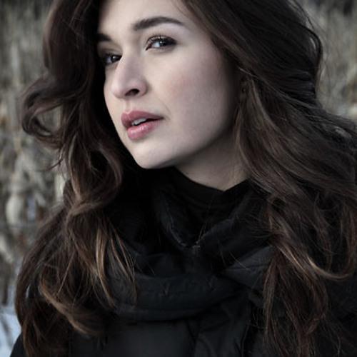 néGar's avatar