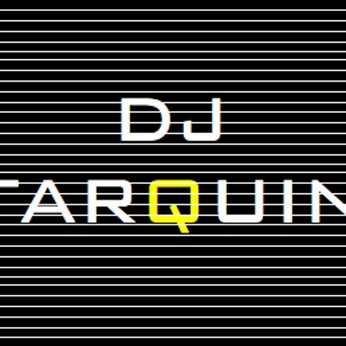 djtarquin's avatar