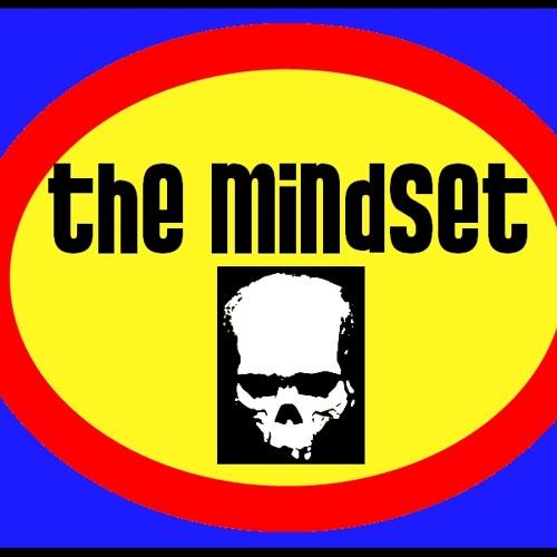 the Mindset's avatar
