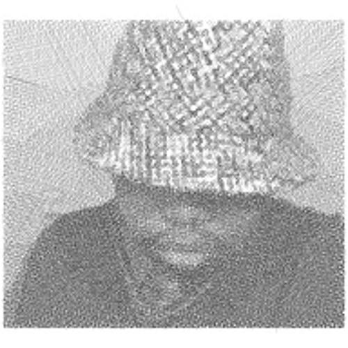 tateblaze's avatar