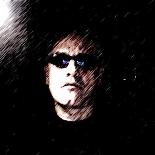 Lounge's avatar