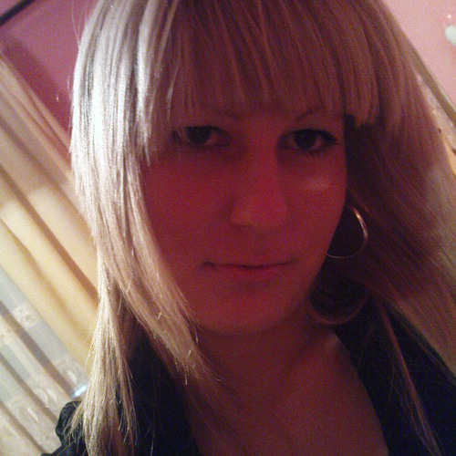 KatarinaJankovic's avatar