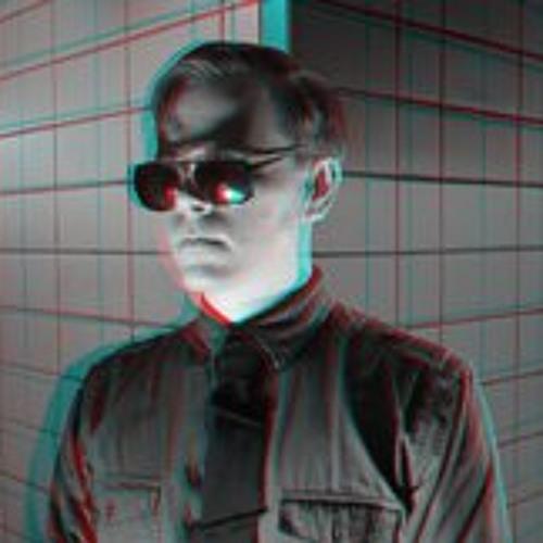 Maxx Klaxon's avatar