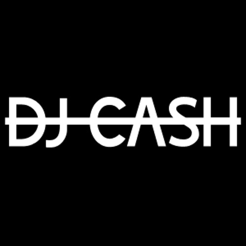 DJ CASH (OFFICIAL)'s avatar