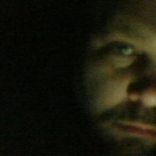 pointxero's avatar
