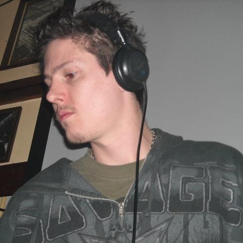 Dj_Ziio's avatar