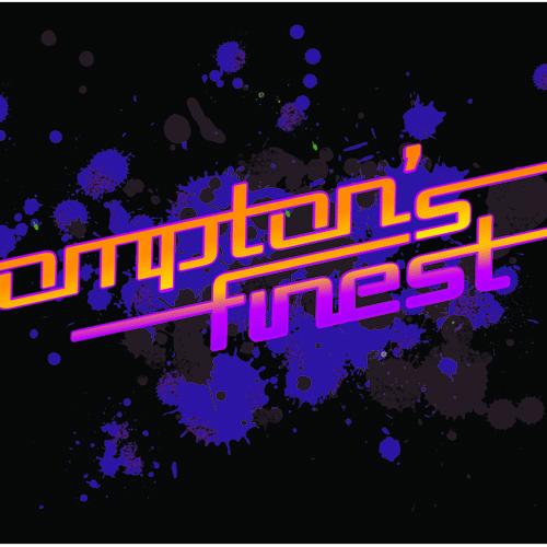 Compton's Finest's avatar